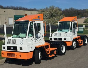 image-nolan-logistics-and-orange-ev-pure-electric-terminal-trucks-sm